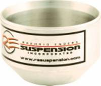 """RE Suspension - RE Suspension Bump Rubber Cup - Penske - 5/8"""" x 3"""" - Image 2"""