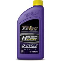Two-Stroke Oil - Royal Purple HP-2C 2-Cycle Oil - Royal Purple - Royal Purple® HP-2C 2-Cycle Oil - 1 Quart