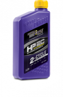 Royal Purple - Royal Purple® HP-2C 2-Cycle Oil - 1 Quart - Image 2