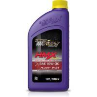 Royal Purple Racing Oil - Royal Purple® HMX® High Mileage Motor Oil - Royal Purple - Royal Purple® HMX™ High Mileage Synthetic Motor Oil -10w30 - 1 Quart