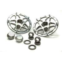 Front End Components - Front Hubs - Sander Engineering - Sander Direct Mount Front Hub Set