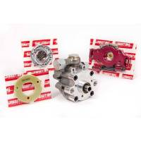Sweet Manufacturing - Sweet Sprint Car Power Steering Pump Kit - Image 1