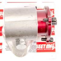 Air & Fuel System - Sweet Manufacturing - Sweet Fuel Pump Drive
