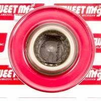 Interior & Cockpit - Sweet Manufacturing - Sweet L/W Aluminum Quick Release