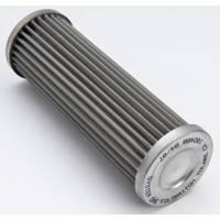 Engine Components - System 1 - System 1 Engine Inline Oil Filter Element