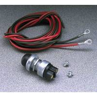 Switches - Starter Switches - Taylor Cable Products - Taylor Push Button Starter Switch