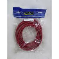 Spark Plug Wire Components - Bulk Spark Plug Wire - Taylor Cable Products - Taylor 8mm Spiro Wound Ignition Wire Bulk Roll