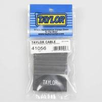 Taylor Cable Products - Taylor Heat Shrink Sleeves - Ideal For Sealing Wire To Boots - Image 4