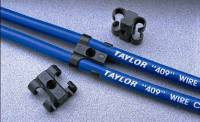 "Taylor Cable Products - Taylor ""409"" T-Clip Spark Plug Wire Separators - Image 2"