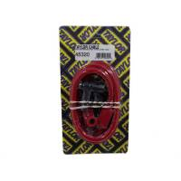 Taylor Cable Products - Taylor 8mm Pro Wire Spark Plug Wire Repair Kit - TCW Wire Core, Red - Image 1