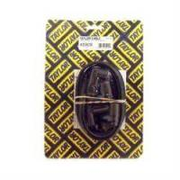 Taylor Cable Products - Taylor 409 Pro Race Coil Wire Repair Kit - Spiral-Wound Core(Black) - Image 4