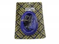 Taylor Cable Products - Taylor 409 Pro Race Spark Plug Wire Repair Kit - Spiral-Wound Core(Blue) - Image 5