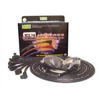 "Taylor Cable Products - Taylor ""409"" Pro Racing Wire - Image 1"