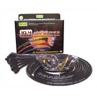 "Taylor Cable Products - Taylor ""409"" Pro Racing Wire"