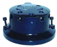Taylor Cable Products - Taylor Distributor Cap - 4 Cylinder - OAC - Image 2