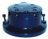 Taylor Cable Products - Taylor Distributor Cap - 4 Cylinder - OAC - Image 3