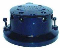 Taylor Cable Products - Taylor Distributor Cap - 4 Cylinder - OAC - Image 4
