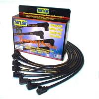 Taylor Cable Products - Taylor ThunderVolt 50 10.4mm Ignition Wire Set - Race Fit - Image 3