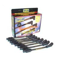 Taylor Cable Products - Taylor ThunderVolt 50 10.4mm Ignition Wire Set - Custom Fit - Image 3