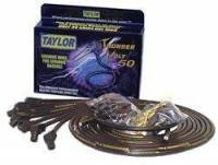 Taylor Cable Products - Taylor ThunderVolt 50 10.4mm Ignition Wire Set - Universal Fit - Image 3