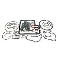 transmission service parts - powerglide service parts - tci automotive -  tci powerglide racing overhaul kit