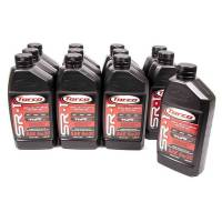 Torco - Torco SR-1 Synthetic Motor Oil - SAE 5W30 - 1 Liter (Case of 12)