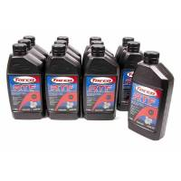 Torco - Torco RTF Racing Transmission Fluid - 1 Liter (Case of 12)