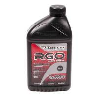 Gear Oil - Torco RGO Racing Gear Oil - Torco - Torco RGO Racing Gear Oil - SAE 80W90 - 1 Liter