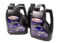 Torco - Torco GP-7 2-Stroke Racing Oil - 1 Gallon (Case of 4) - Image 3