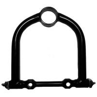 """Front Upper Control Arms - Street / Strip - Ford Upper Control Arms - UB Machine - UB Machine Upper Control Arm - Pinto Style Shaft - 4.5"""""""