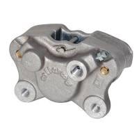 """Wilwood Brake Calipers - Wilwood PS1 Brake Calipers - Wilwood Engineering - Wilwood PS-1 Caliper - 1.00"""" Piston / .19"""" Rotor / 2.5"""" Mount"""