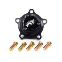 Winters Performance Products - Winters 007 Rear Hub Drive Flang 5 Bolt