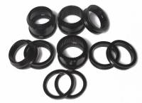 Winters Performance Products - Winters Spacer Kit - 10 Piece - Image 2