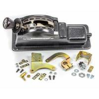 Shifters - Aluminum Shifters - Winters Performance Products - Winters Shifter C4 Lockout Rev Pattern
