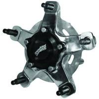 """Wheel Hubs, Bearings and Components - 5 x 5"""" Hubs - Winters Performance Products - Winters Hub Wide 5 Rear 2-7/8 Kit"""