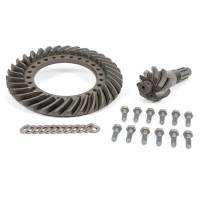 Ring and Pinion Sets - Quick Change Ring & Pinion - Winters Performance Products - Winters Ring & Pinion Set - 4:86 Ratio Without Bearings