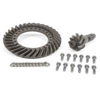 Ring and Pinion Sets - Quick Change Ring & Pinion - Winters Performance Products - Winters Ring & Pinion Set - 4:11 Ratio Without Bearings
