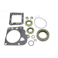 Transmissions and Components - Manual Transmissions and Components - Falcon Transmission - Falcon Transmission Rebuild Kit