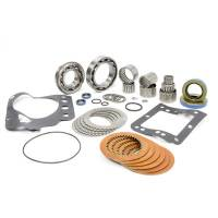 Transmissions and Components - Manual Transmissions and Components - Falcon Transmission - Falcon Transmission Rebuild Kit Complete Falcon Transmission
