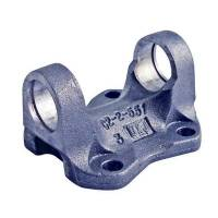 Winters Performance Products - Winters 1310 Yoke Flange Short