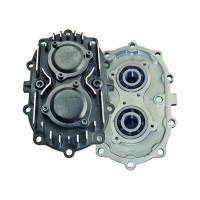 Quick Change Service Parts - Rear Covers - Winters Performance Products - Winters HD Sprint Gear Cover