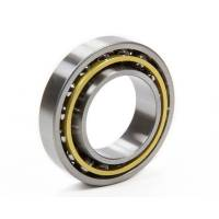 Hub Bearings & Seals - Hub Bearing & Seal Kits - Winters Performance Products - Winters Bearing AC Wide 5 Outer Steel
