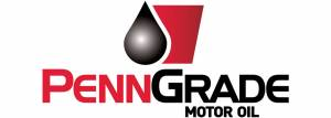Oils, Fluids and Additives - Motor Oil - PennGrade High Performance Racing Oil