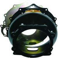 Quick Time - Quick Time Bellhousing SB Mopar to GM 4L60E Transmission