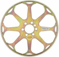 Drivetrain - Quick Time - Quick Time SB Chevy 153 Tooth Flexplate Lightweight 1-Piece RM