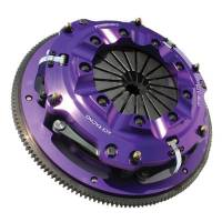 Ace Racing Clutches - Ace Racing Clutch Kit Camaro 14- 2 Disc