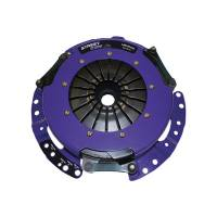 "Ace Racing Clutches - Ace Racing Clutch Kit Mustang 96-10 4.6L 10"" 1-1/6in-10sp"
