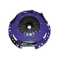 """Clutches and Components - Clutch Kits - Ace Racing Clutches - Ace Racing Clutch Kit GM LS Swap 10"""" 1-1/8in-10 Spline"""