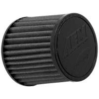 "AEM Induction Systems - AEM Air Filter 2.75"" X 5"" DryFlow"