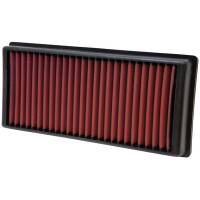 AEM Induction Systems - AEM 96-06 Jeep Wrangler 2.5/ 4.0L Air Filter - Image 2